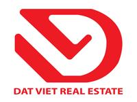 Công ty cổ phần Địa ốc Đất Việt