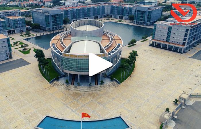 Dự Án Boulevard City II – Bà Rịa Vũng Tàu thumbnail