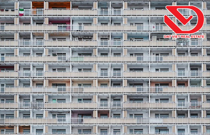 Cách chọn tầng hợp tuổi theo phong thủy căn hộ chung cư