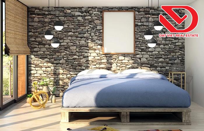 Tiền bạc và may mắn sẽ ồ ạt tràn về nếu bạn thay đổi những chi tiết này trong phòng ngủ
