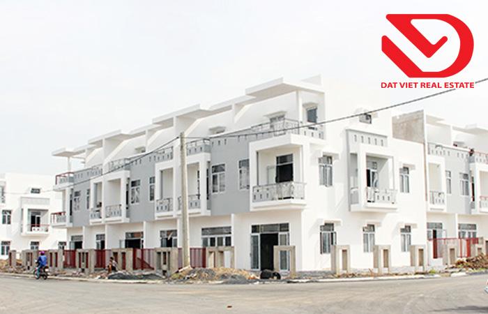 Cơ sở hạng tầng quyết định đến giá trị của bất động sản (ảnh minh họa)